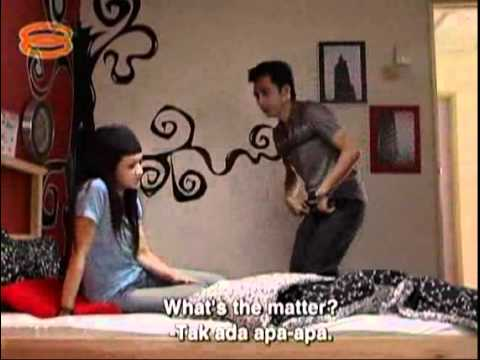 gol dan gincu ep 9 part 3