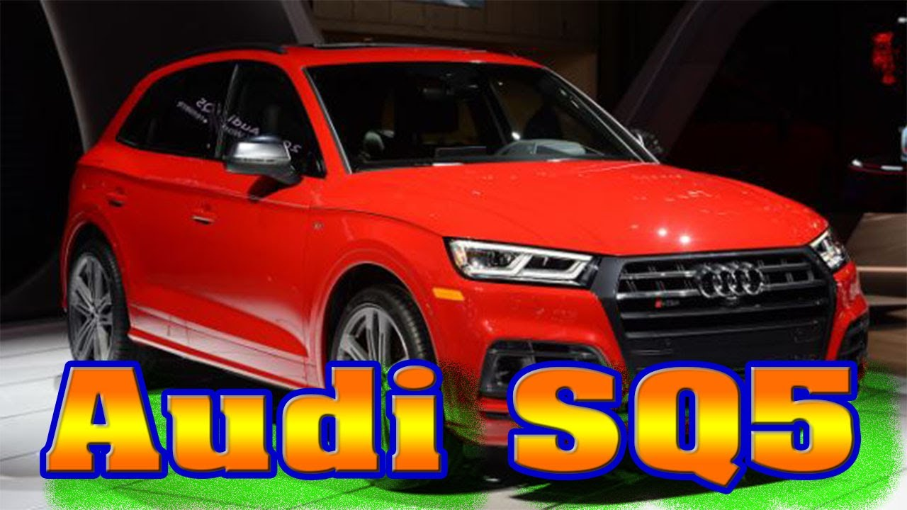 2018 audi 0 60. interesting 2018 2018 audi sq5 sq5 review price2018  exhaust2018 060 inside 0 60 a