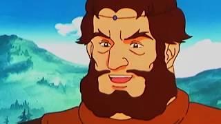 Легендата за Снежанка, епизод 52 / Legend of Snow White - BG thumbnail