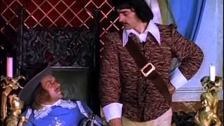 Песни из советских кинофильмов часть 4