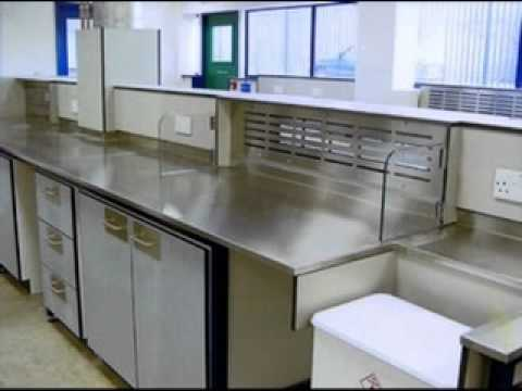 dsm stainless steel fabrication youtube. Black Bedroom Furniture Sets. Home Design Ideas