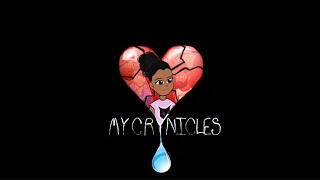 My Crynicles - Trailer