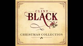 Clint Black - Looking for Christmas (Official Audio) YouTube Videos