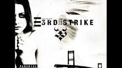 3rd Strike Album - Lost Angel