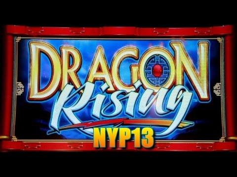 rising dragon slot kickapoo casino