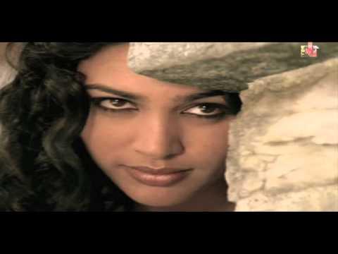 Malini sharma seducing Dino mrea uncensored
