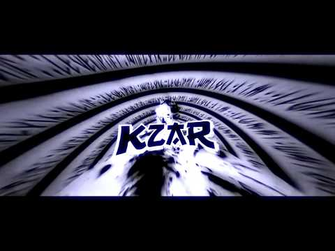 СЛИВ МАЙ 2019 BY KZAR