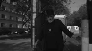 Worried Man & Worried Boy feat. Der Nino Aus Wien - Der Schönste Mann Von Wien