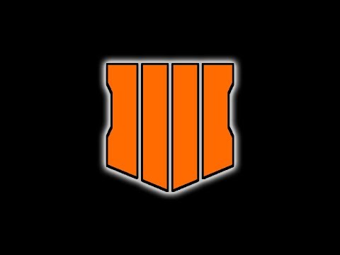 Treyarch Ruined Black Ops 4