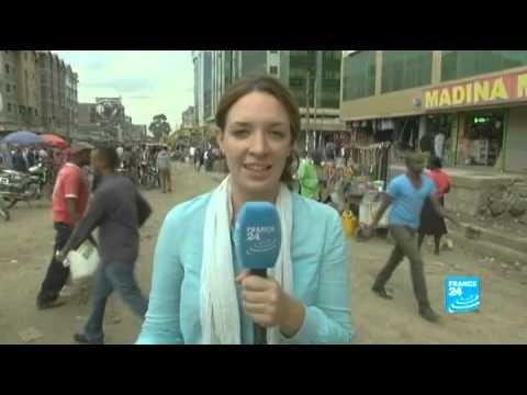 "Kenya: In Nairobi's Somalian neighbourhood ""Little Mogadishu"", Somalis pay the price of al-Shabaab thumbnail"