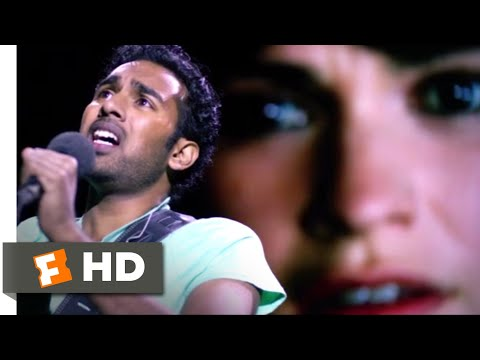 Yesterday (2019) - Giving The Beatles To The World Scene (10/10) | Movieclips