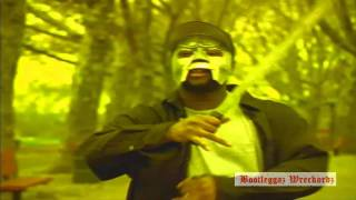 MF Doom Feat. Kurious - Questions? (HD)