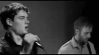 Joy Division - Dead Souls
