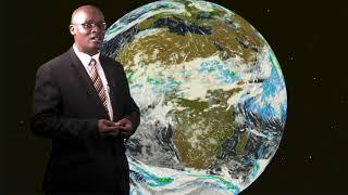Hali ya hewa ya 06 08 2019 na Magyezi Africano