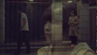정은지&서인국 `우리 사랑 이대로` (응답하라1997 Love Story Part 2)