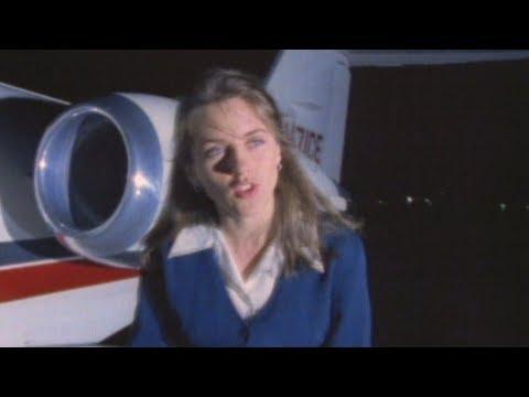 Liz Phair -