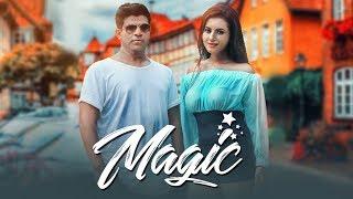 Magic Sanjay Garg Ft Vipul Kapoor Mp3 Song Download