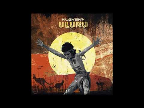 Kleysky - Uluru (Original Mix)