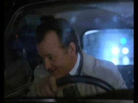 Download 08 The Man Who Knew Too Little (1997)_Mini Movies_My Mini Cooper.wmv