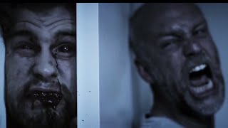 WHAT WE BECOME Official Trailer (2016) Horror Movie HD