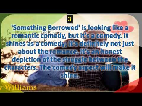 flirting quotes goodreads images funny jokes youtube
