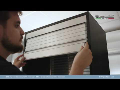 fbsprofilati-tutorial-special-system-tambour-doors