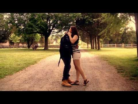 HACERTE FELIZ by Sabio Mero (OFFICIAL MUSIC VIDEO)