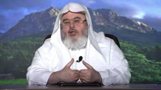 كم مدة ختمة القرآن