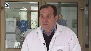 Институт за судска медицина: На двајцата починати од корона вирусот не беше извршена обдукција
