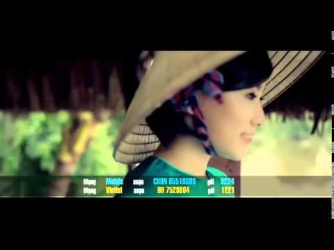 Video Clip Gái Quê   Lương Bích Hữu Video chất lượng HD NhacCuaTui com, vUrFgO8Q3rkH1