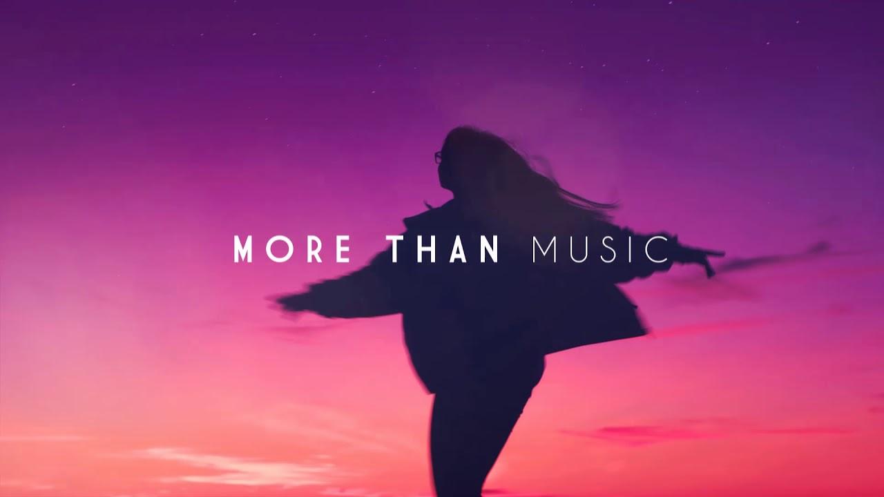Chris Howland – I'll Remember (ft. Matthew Parker) [CC Lyrics]