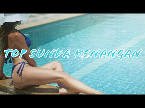 Pop Sunda Fanny Sabila - Darmaga Cinta