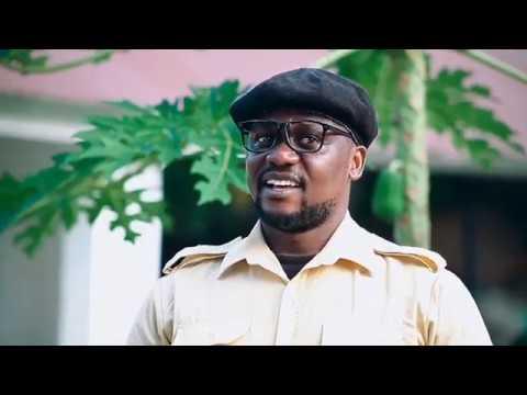 Download Movie mpya ya tin white KUBWA KULIKO