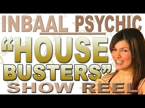 Housebusters (Channel 5, 2004)