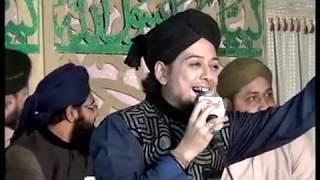 Ek Main Hi Nahi Un Par Naat   Shayan Hashmi Mp4