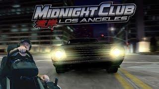Масло ТАЩИТ??? Chevrolet Camaro RS SS + мега РОЗЫГРЫШ The Crew 2