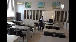 В Управлении SOCAR около 400 человек участвуют в онлайн-тренингах