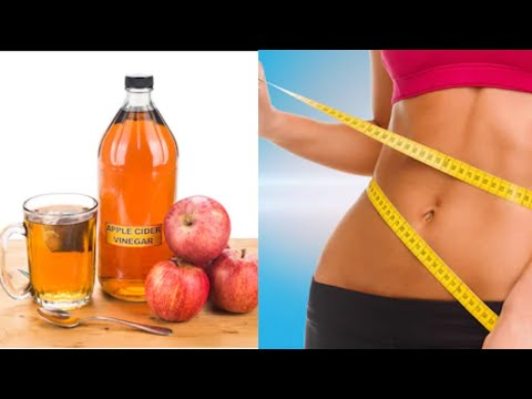 drink-apple-cider-vinegar-before-bed-for-these-amazing-benefits