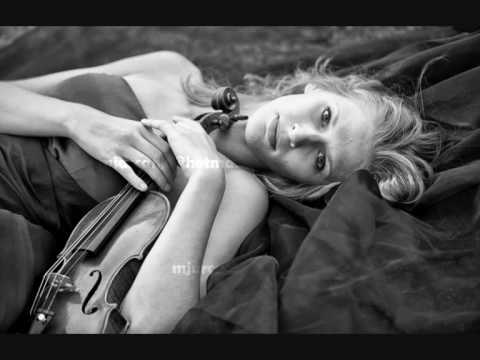 Oblivion - Astor Piazzolla - Lilia Donkova