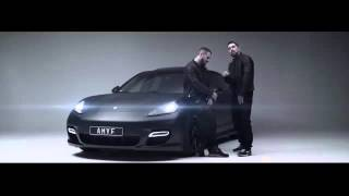 bushido feat shindy panamera flow youtube mp4 راب الماني بوشيدو