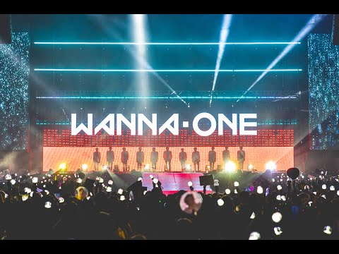 Free Download [bluray] Wanna One World Tour - One: The World In Seoul Mp3 dan Mp4