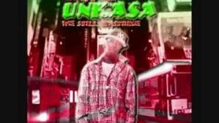 un kasa -Story to tell - best of unkasa mixtape