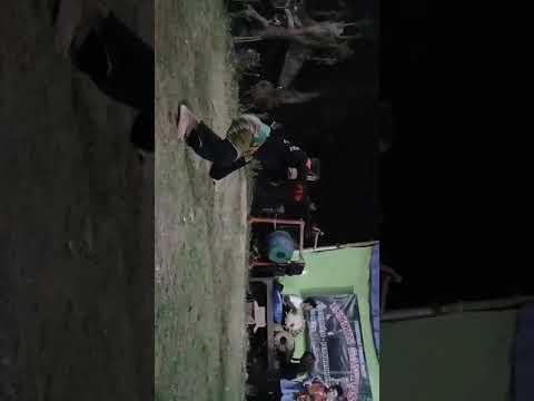 aksi kembangan guru besar pncak silat majue utomo live gajarejo purwodadi