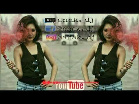 DJ GOYANG DANGDUT REMIX PALING ENAK TERBARU AKIMILAKU