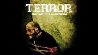 Terror - One With The Underdogs [Full Album]