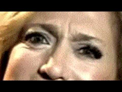 Gnarls Barkley- Smiley faces