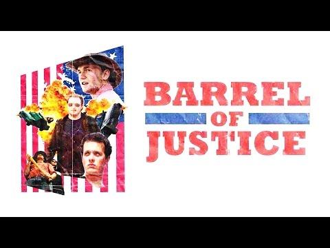 Barrel of Justice (1993)