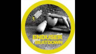 Endsuer - Beatdown (Remix by Society Suckers)