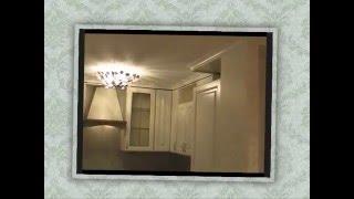 Ремонт квартиры под ключ(, 2010-09-18T18:49:51.000Z)