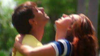 Judwaa - Part 2 Of 9 - Salman Khan - Karishma Kapoor - Rambha - Superhit Bollywood Movies